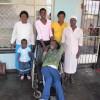 Rokpa Zimbabwe