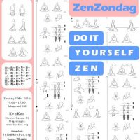 Do it yourself Zen